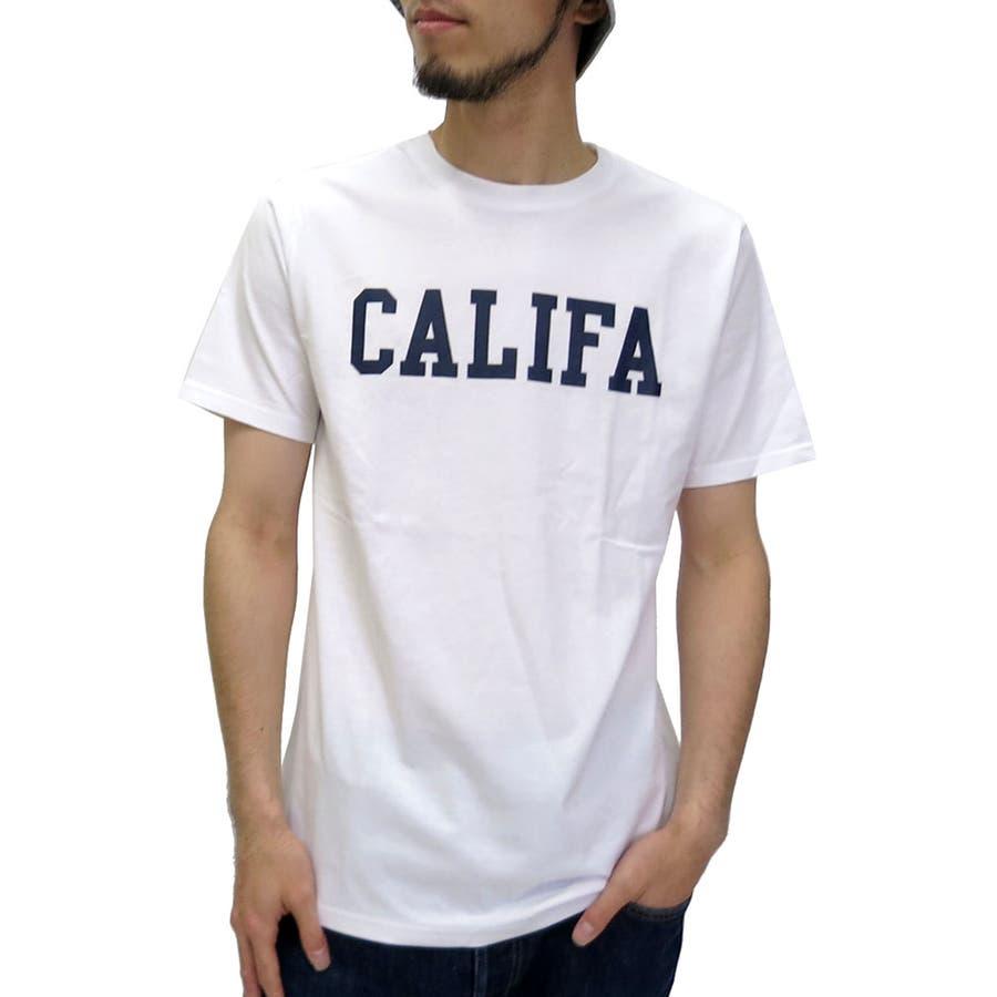 スタイル良く見せてくれる効果も メンズファッション通販Tシャツ メンズ シティ ロゴ プリント Tシャツ 半袖  CITY LOGO アメカジ ストリート カジュアル ロゴ プリントアメリカンプリント XL LL ティーシャツ Tシャツメンズ 万化
