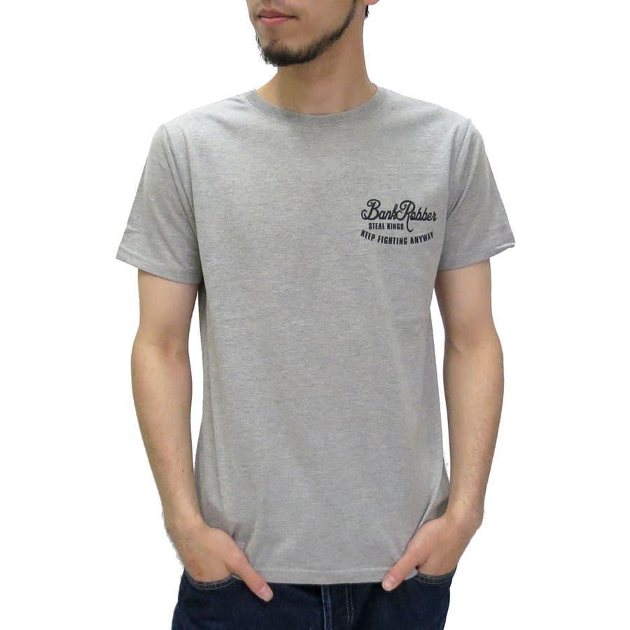 友達にめちゃ良いねと言われました! メンズファッション通販Tシャツ メンズ アメカジ プリント クルーネック Tシャツ 半袖  アメリカン ドクロ スカル プリント ティーシャツ XL LLTシャツメンズ アメリカンプリント 芸妓