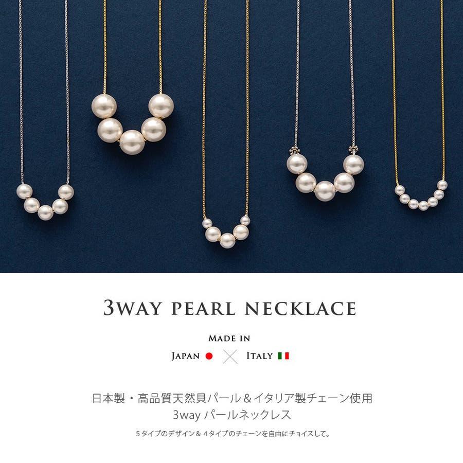 マシュー・パール - Matthew Pearl - JapaneseClass.jp