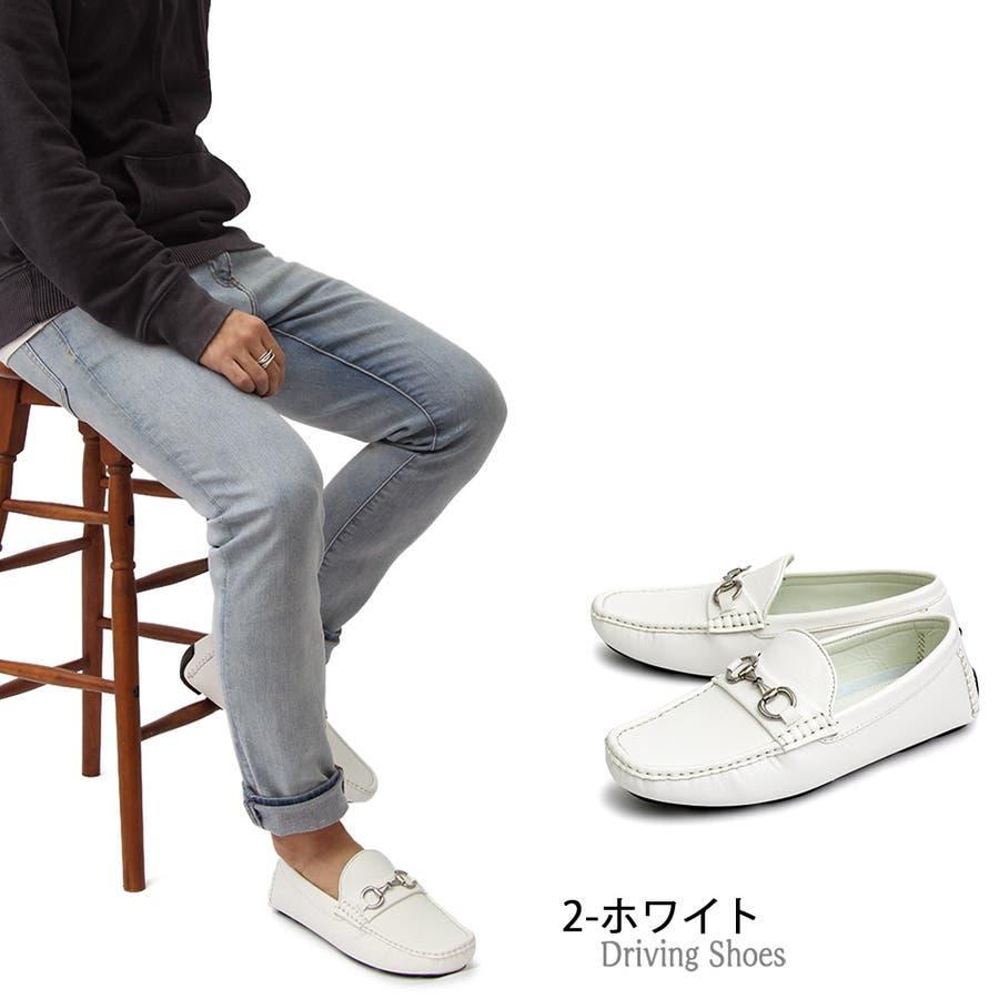 ドライビングシューズ メンズ カジュアルシューズ ローファー スリッポン フェイクスウェード モカシン フラットシューズ メンズカジュアル 通販 メンズ靴 靴 短靴 新作 人気 男性 9