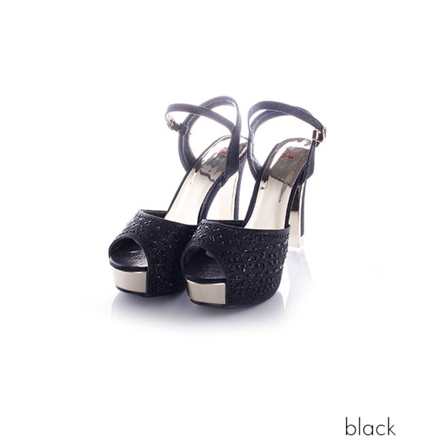 今までの人生で一番の靴を履きたい♡世界の5