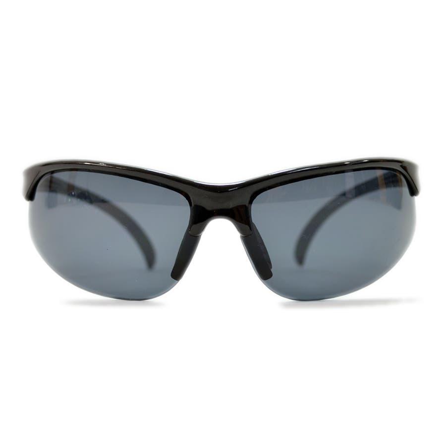 【全3色】 スポーツ用サングラス 大きいレンズ ミラーレンズ メンズ レディース 防塵 予防 保護メガネ ドライアイ対策 PM2.5 6