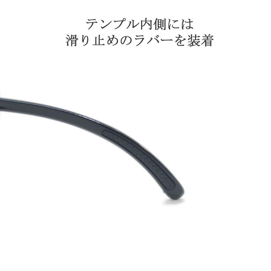 【全3色】 スポーツ用サングラス 大きいレンズ ミラーレンズ メンズ レディース 防塵 予防 保護メガネ ドライアイ対策 PM2.5 8