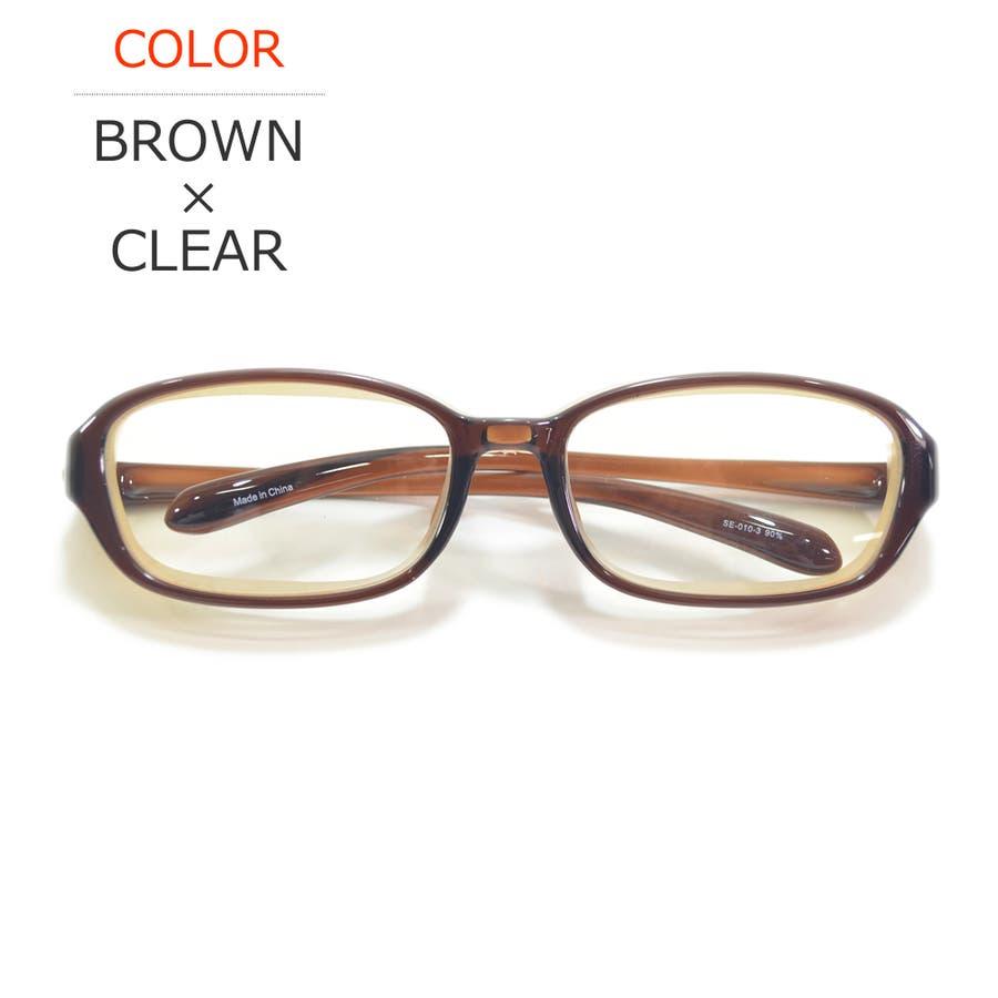 【全3色】 花粉症 メガネ 花粉メガネ 花粉ゴーグル ウィルス対策 飛沫防止 飛沫予防 感染予防 予防 保護メガネ ドライアイ対策PM2.5 伊達メガネ サングラス 大きいレンズ メンズ レディース 男女兼用 4