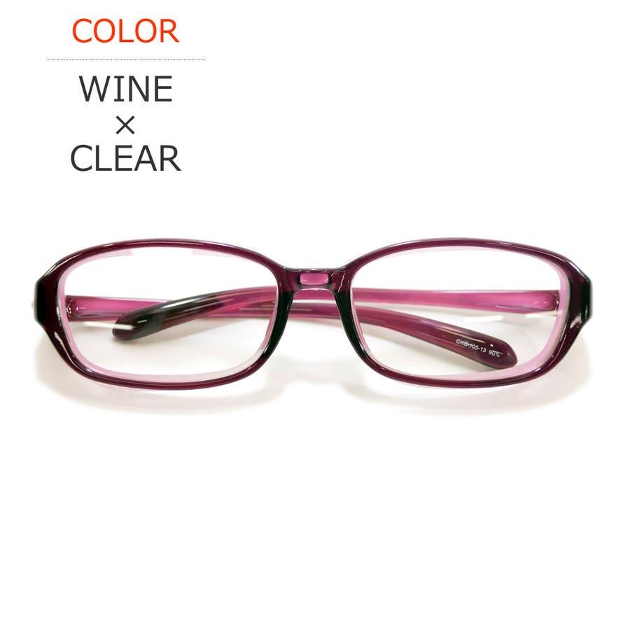 【全3色】 花粉症 メガネ 花粉メガネ 花粉ゴーグル ウィルス対策 飛沫防止 飛沫予防 感染予防 予防 保護メガネ ドライアイ対策PM2.5 伊達メガネ サングラス 大きいレンズ メンズ レディース 男女兼用 5