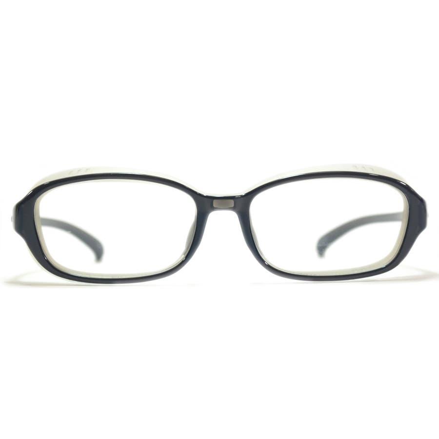 【全3色】 花粉症 メガネ 花粉メガネ 花粉ゴーグル ウィルス対策 飛沫防止 飛沫予防 感染予防 予防 保護メガネ ドライアイ対策PM2.5 伊達メガネ サングラス 大きいレンズ メンズ レディース 男女兼用 6