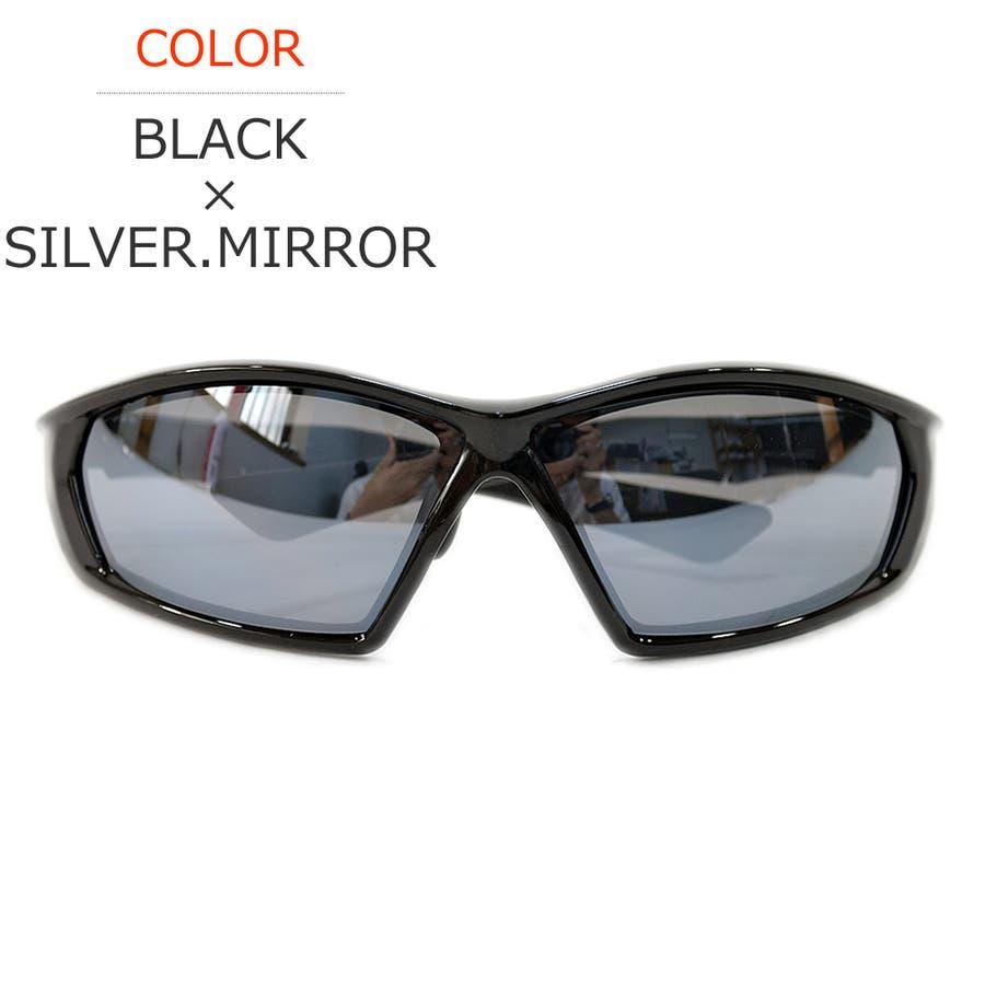 【全3色】 バイク用サングラス 大きいレンズ バイカーシェード メンズ レディース 防塵 予防 保護メガネ ドライアイ対策 PM2.5 104