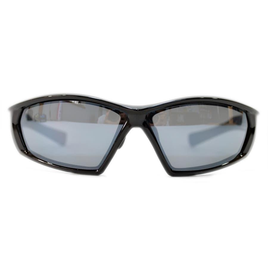 【全3色】 バイク用サングラス 大きいレンズ バイカーシェード メンズ レディース 防塵 予防 保護メガネ ドライアイ対策 PM2.5 6