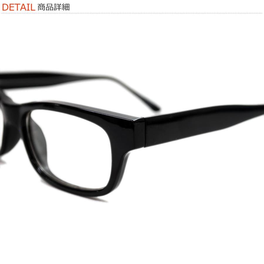 【全5色】 伊達メガネ サングラス ライトカラーレンズ スクエア スクウェア オーバル 薄い色 伊達めがね だてめがね 丸メガネ丸眼鏡 メンズ レディースレンズ アジアンフィット カラーレンズサングラス 10