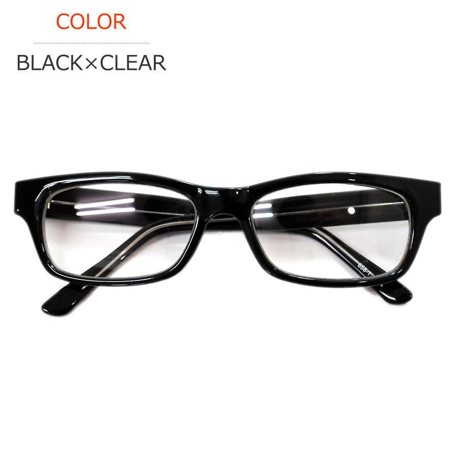 【全5色】 伊達メガネ サングラス ライトカラーレンズ スクエア スクウェア オーバル 薄い色 伊達めがね だてめがね 丸メガネ丸眼鏡 メンズ レディースレンズ アジアンフィット カラーレンズサングラス 22