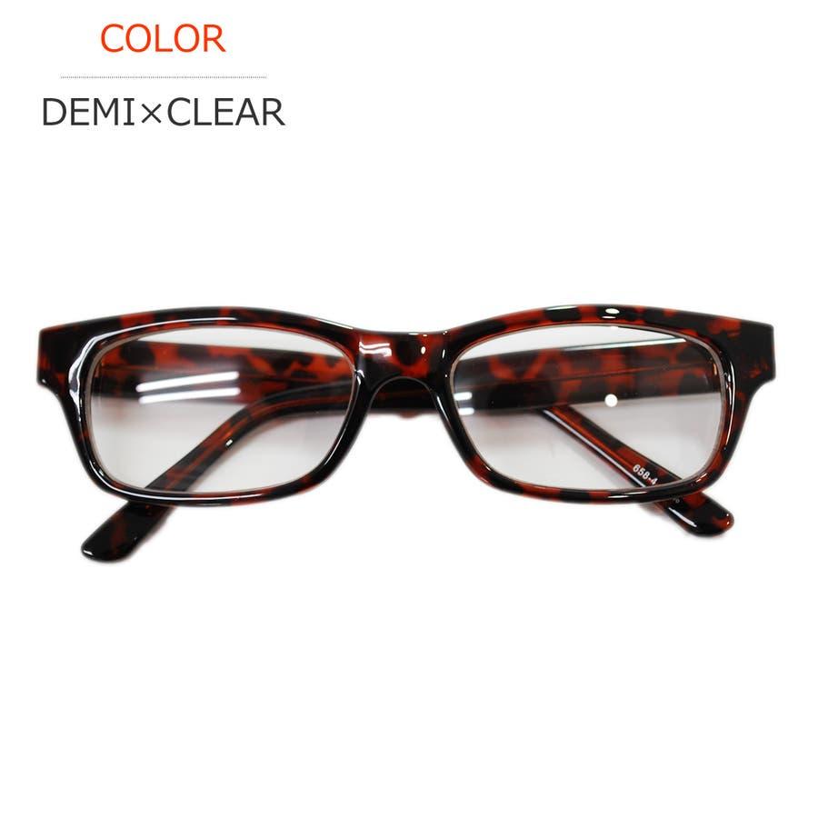 【全5色】 伊達メガネ サングラス ライトカラーレンズ スクエア スクウェア オーバル 薄い色 伊達めがね だてめがね 丸メガネ丸眼鏡 メンズ レディースレンズ アジアンフィット カラーレンズサングラス 40