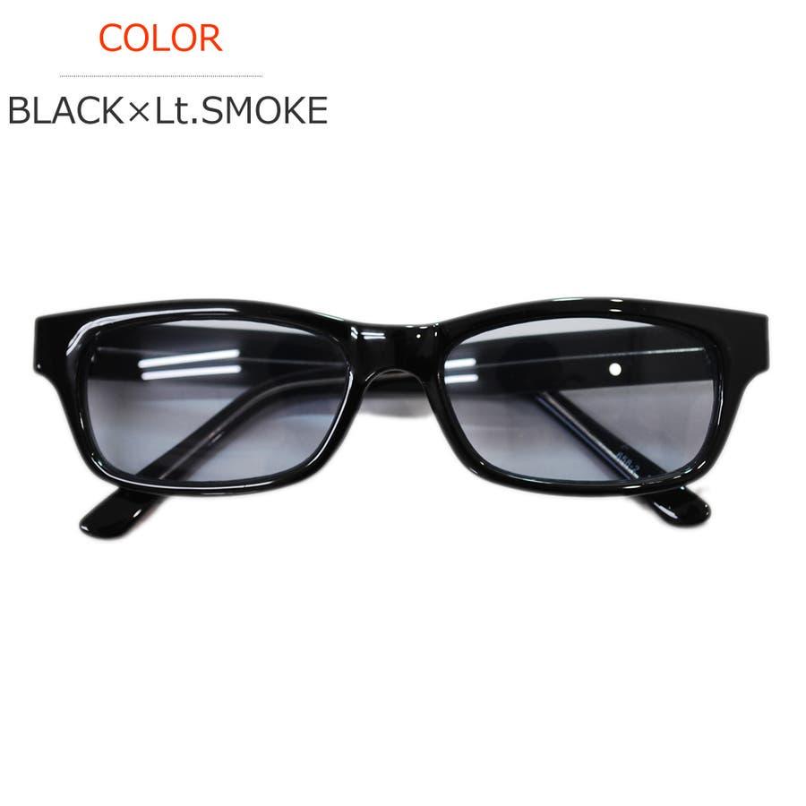 【全5色】 伊達メガネ サングラス ライトカラーレンズ スクエア スクウェア オーバル 薄い色 伊達めがね だてめがね 丸メガネ丸眼鏡 メンズ レディースレンズ アジアンフィット カラーレンズサングラス 24
