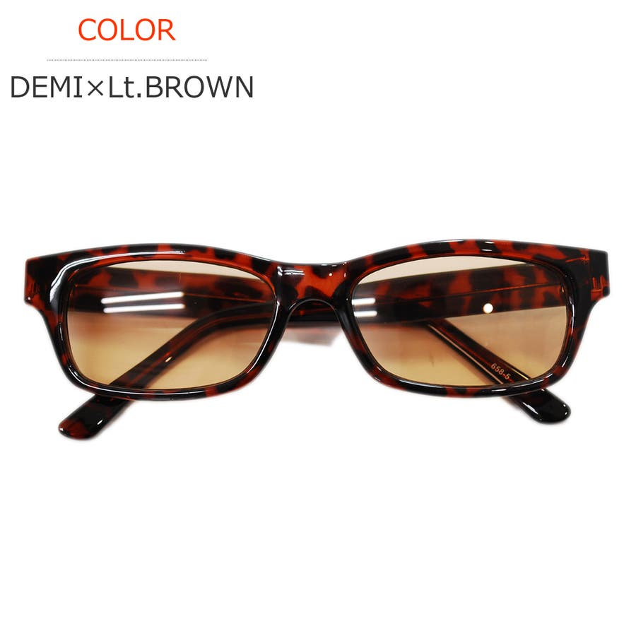 【全5色】 伊達メガネ サングラス ライトカラーレンズ スクエア スクウェア オーバル 薄い色 伊達めがね だてめがね 丸メガネ丸眼鏡 メンズ レディースレンズ アジアンフィット カラーレンズサングラス 30