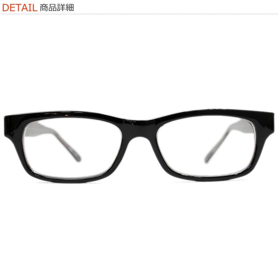 【全5色】 伊達メガネ サングラス ライトカラーレンズ スクエア スクウェア オーバル 薄い色 伊達めがね だてめがね 丸メガネ丸眼鏡 メンズ レディースレンズ アジアンフィット カラーレンズサングラス 7
