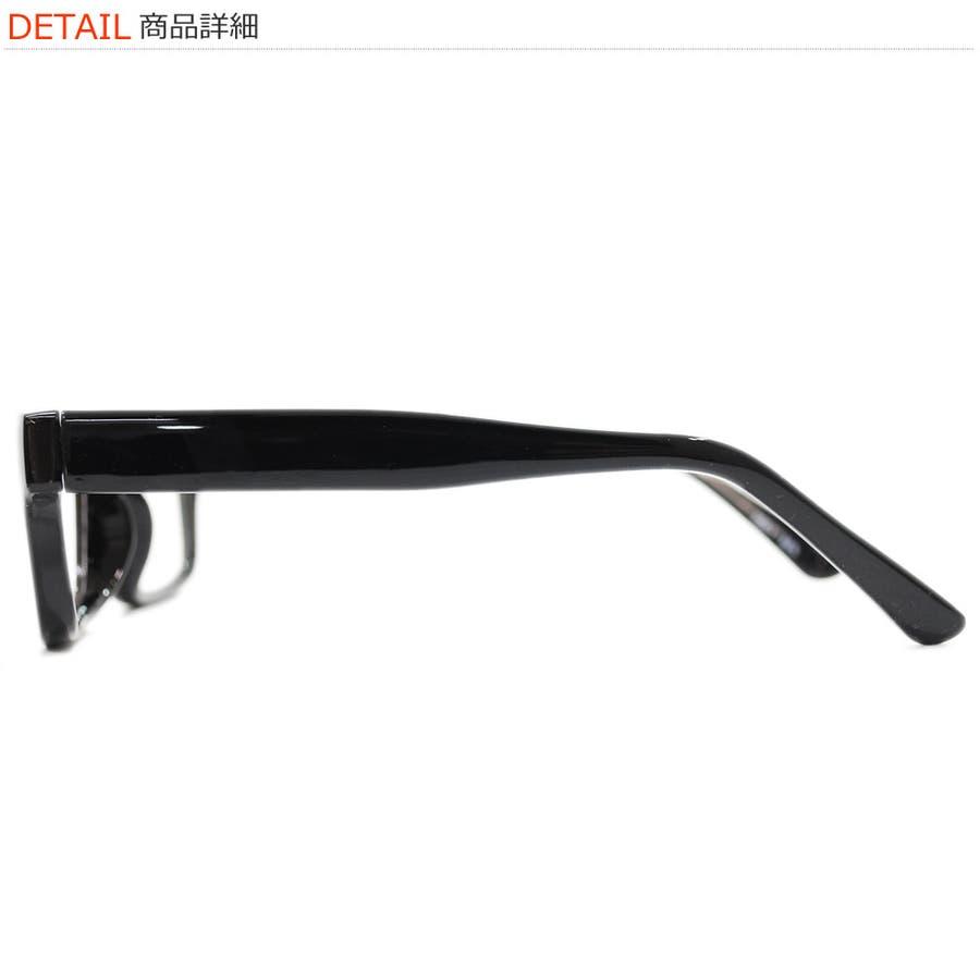 【全5色】 伊達メガネ サングラス ライトカラーレンズ スクエア スクウェア オーバル 薄い色 伊達めがね だてめがね 丸メガネ丸眼鏡 メンズ レディースレンズ アジアンフィット カラーレンズサングラス 8