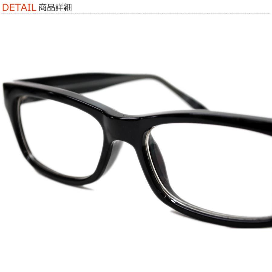 【全5色】 伊達メガネ サングラス ライトカラーレンズ スクエア スクウェア オーバル 薄い色 伊達めがね だてめがね 丸メガネ丸眼鏡 メンズ レディースレンズ アジアンフィット カラーレンズサングラス 9