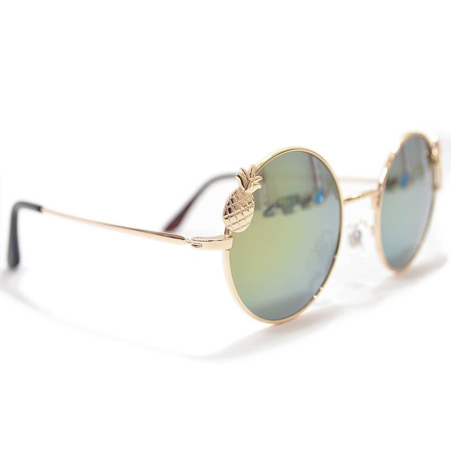 【全2色】 伊達メガネ サングラス パロディ おもしろ 丸メガネ ボストン メンズ レディース 9