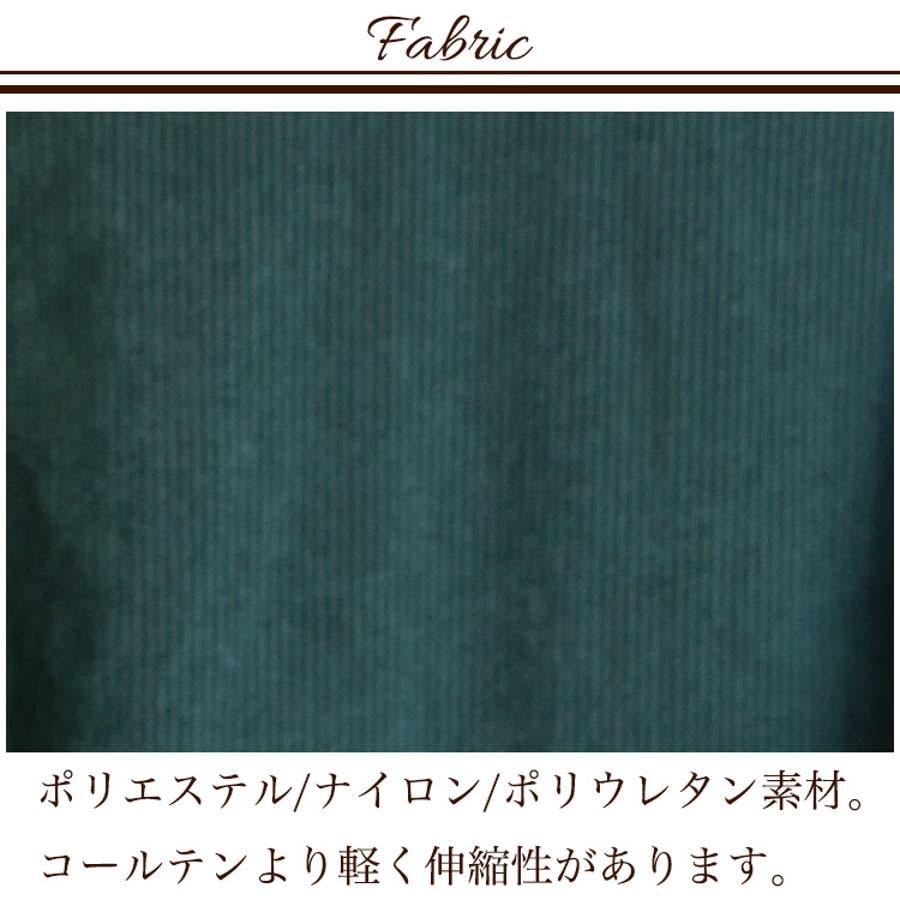 ニット ガウン カーディガン コーディガン アウター ロング丈 春 夏 秋 M ミリアンデニ 4