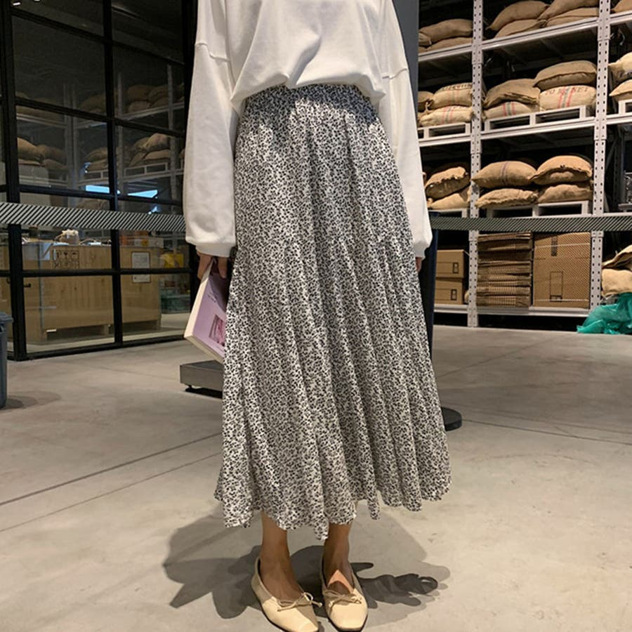 Trend Mark Ladys Skirt Bn 20 Clothing, Shoes & Accessories