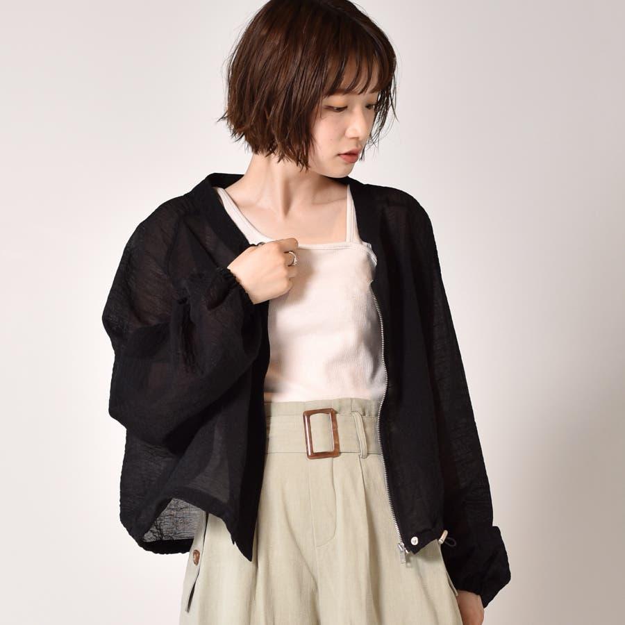 ◇RETRO GIRL◇ シアーコンパクトBZ 21
