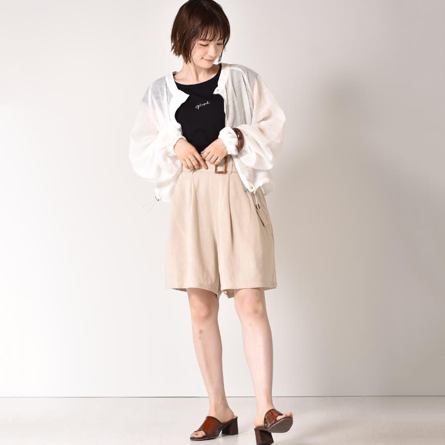 ◇RETRO GIRL◇ シアーコンパクトBZ 4
