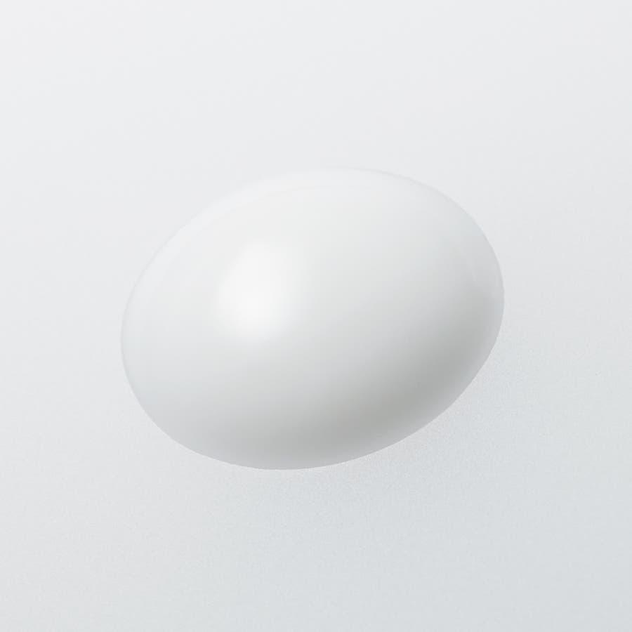 デリケスキン ホワイトエッセンス 3