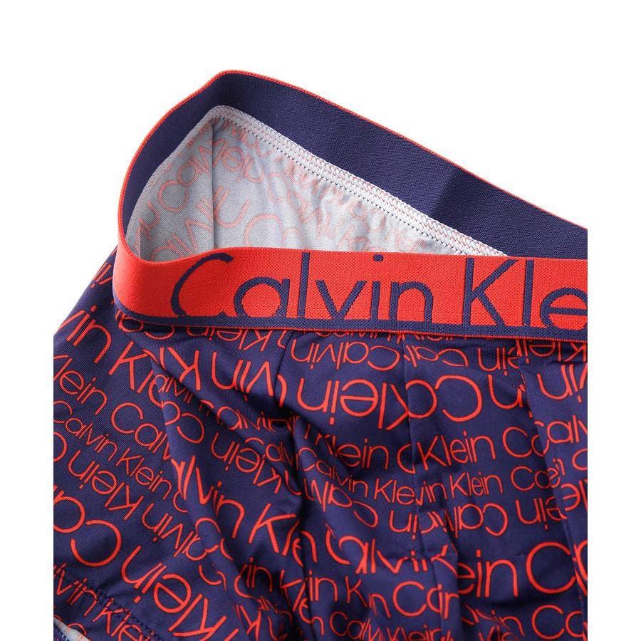 CALVIN KLEIN/CK ID MICRO 5