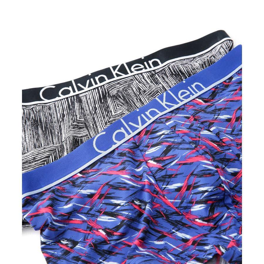 CALVIN KLEIN/CK ID MICRO 7