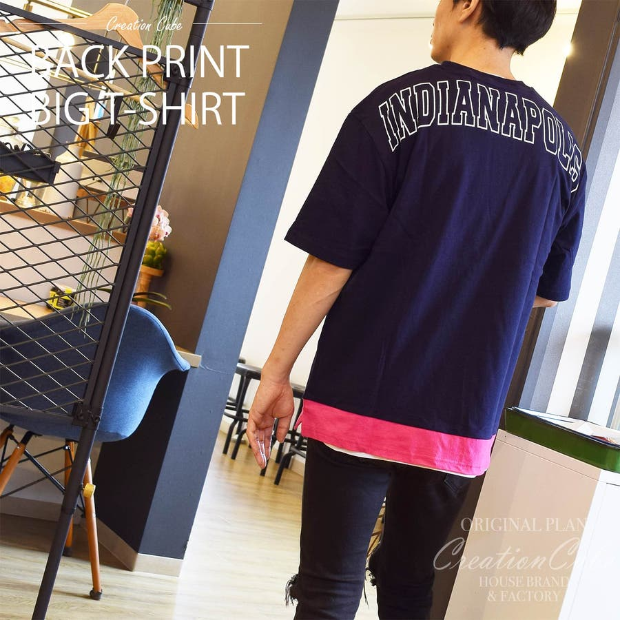 9403 253 Tシャツ 5