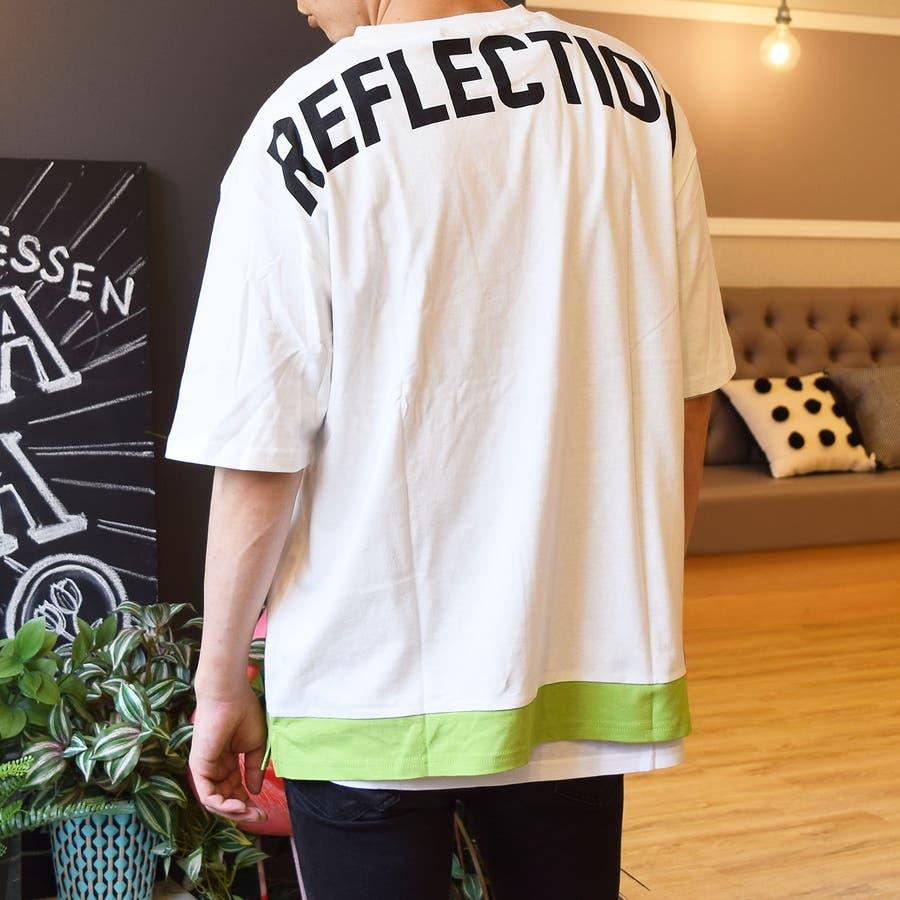9403 253 Tシャツ 2