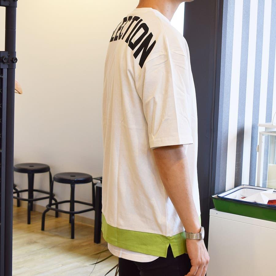 9403 253 Tシャツ 3
