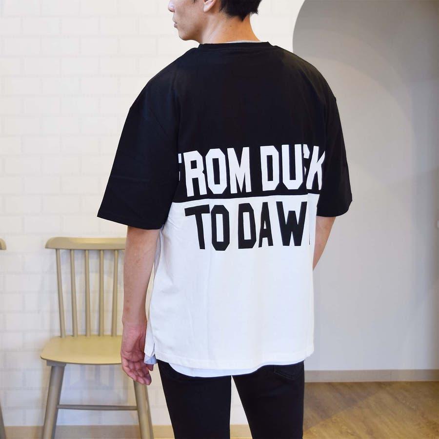 9403 254 Tシャツ 2