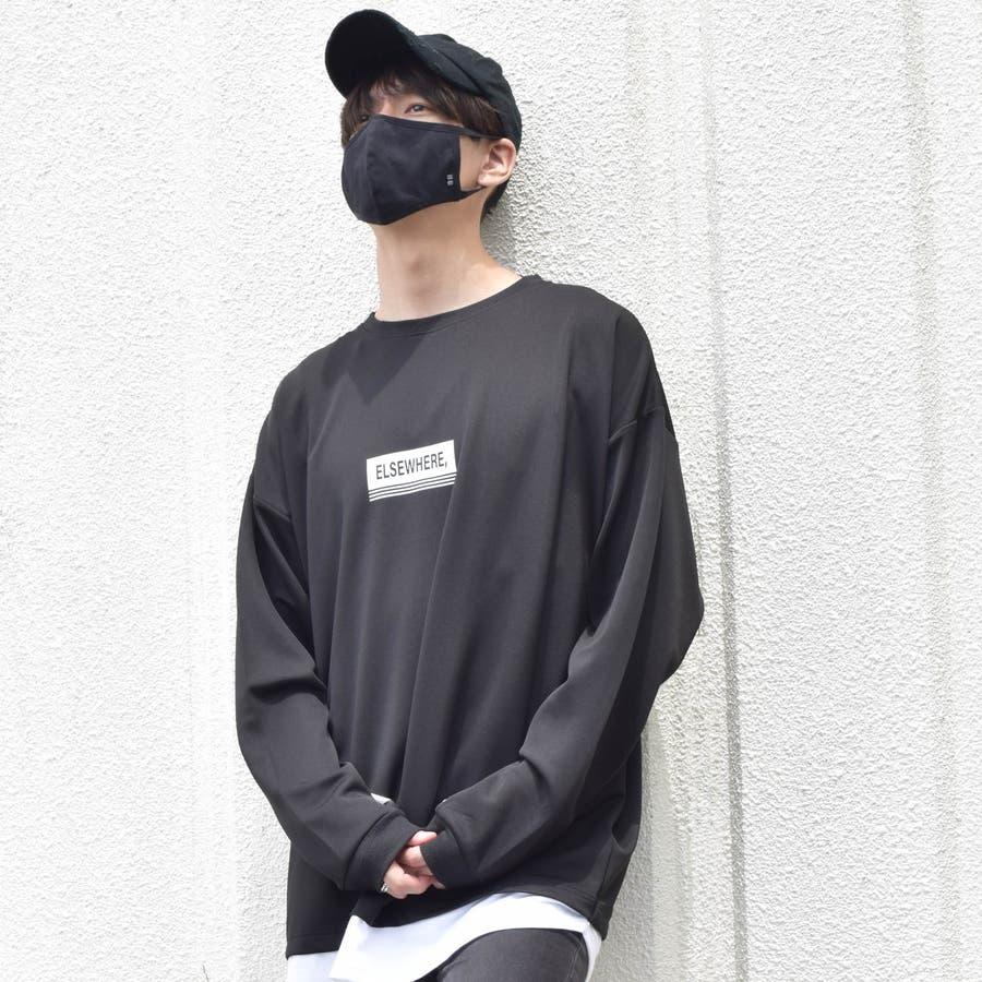 0403-600 ファッションマスク コットン ウォッシャブル 洗える ストリート 韓国 韓国ファッション 通勤 通学 抗菌 防臭 セット 伸縮性 3枚入り通販 メンズ レディース ユニセックス 男女兼用 7