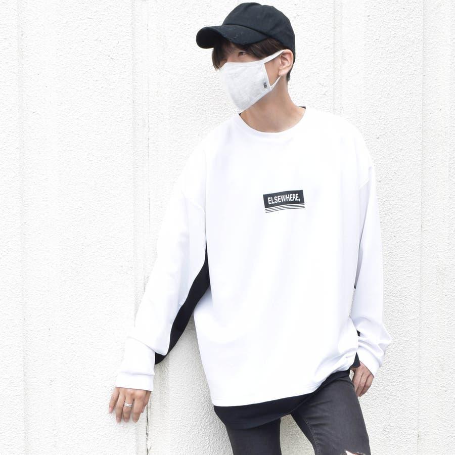 0403-600 ファッションマスク コットン ウォッシャブル 洗える ストリート 韓国 韓国ファッション 通勤 通学 抗菌 防臭 セット 伸縮性 3枚入り通販 メンズ レディース ユニセックス 男女兼用 9