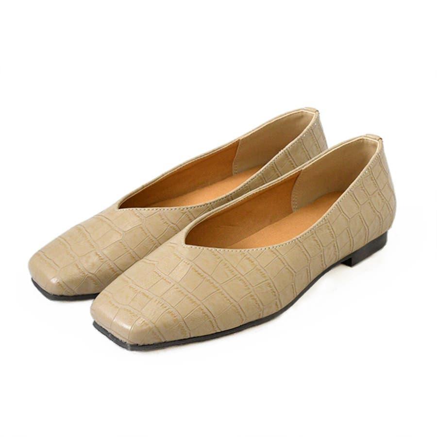 靴 レディース パンプス 41