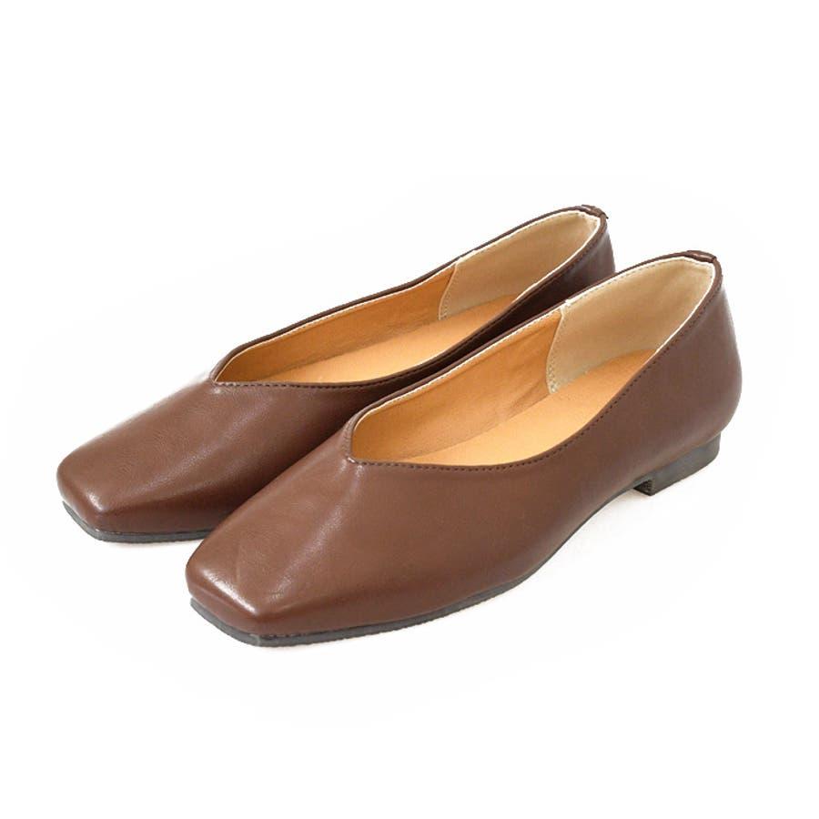 靴 レディース パンプス 31