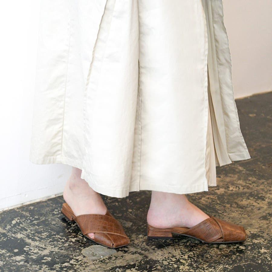 靴 レディース シューズ 29