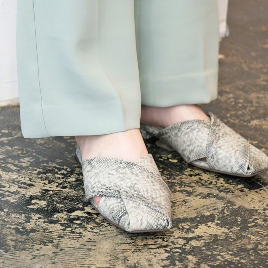 靴 レディース シューズ 46