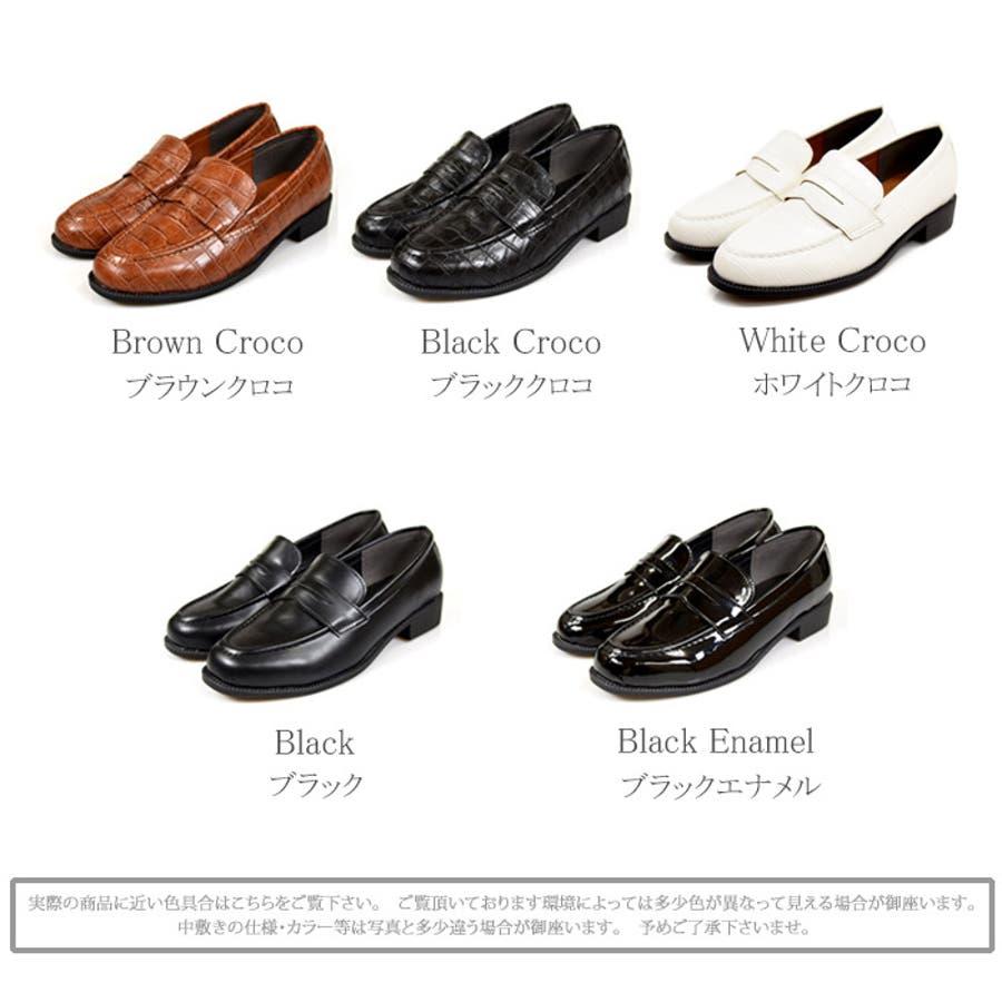 靴 レディース パンプス 3