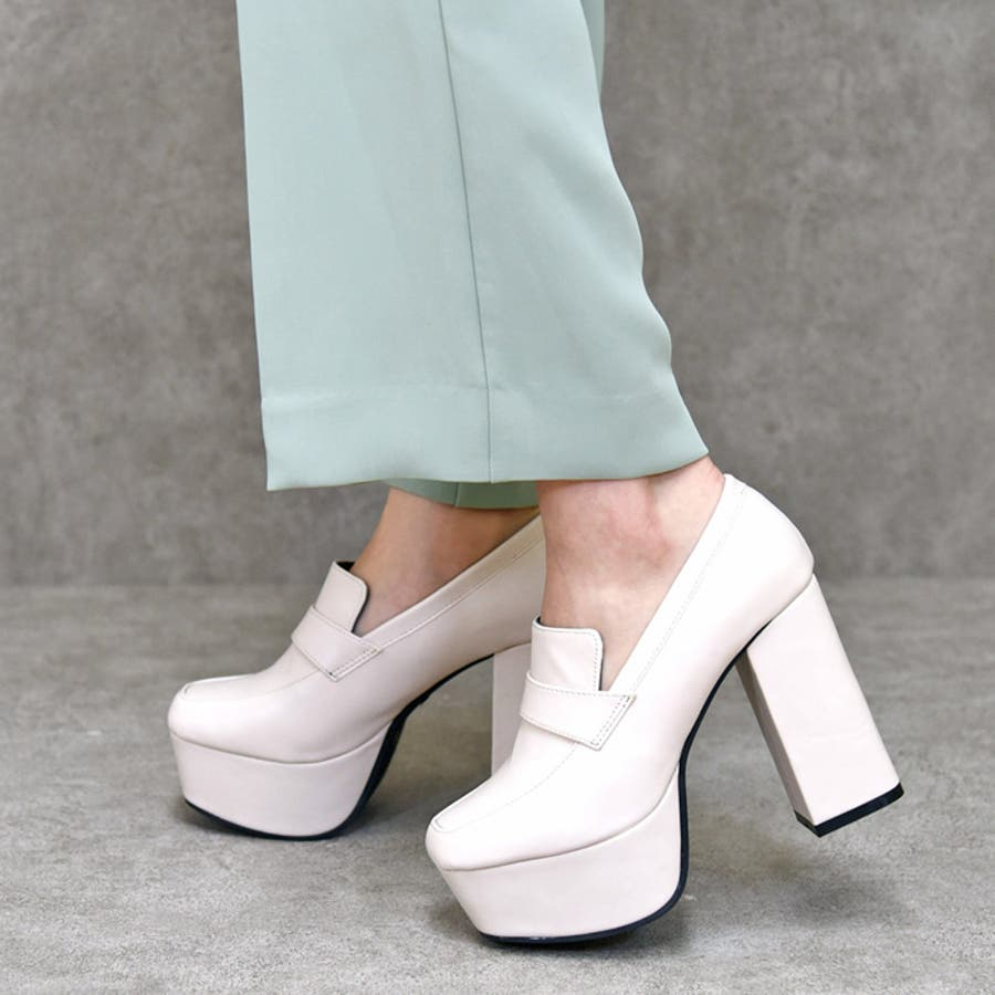 靴 レディース シューズ 18