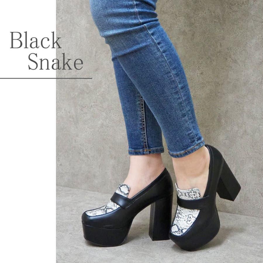 靴 レディース シューズ 22