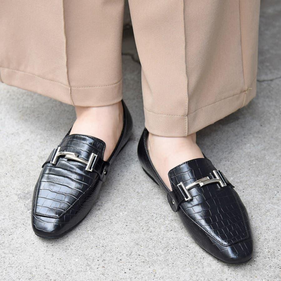 レディース 靴 パンプス 1