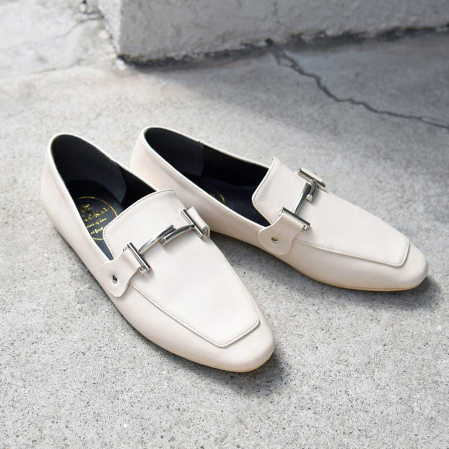 レディース 靴 パンプス 2