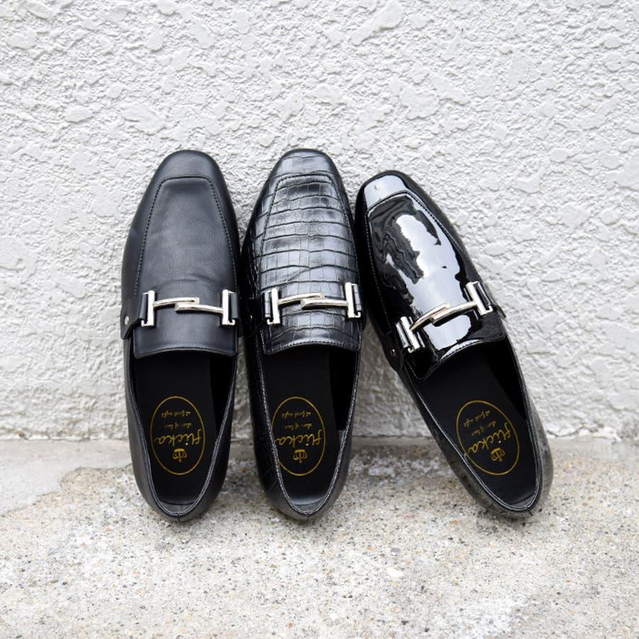 レディース 靴 パンプス 7