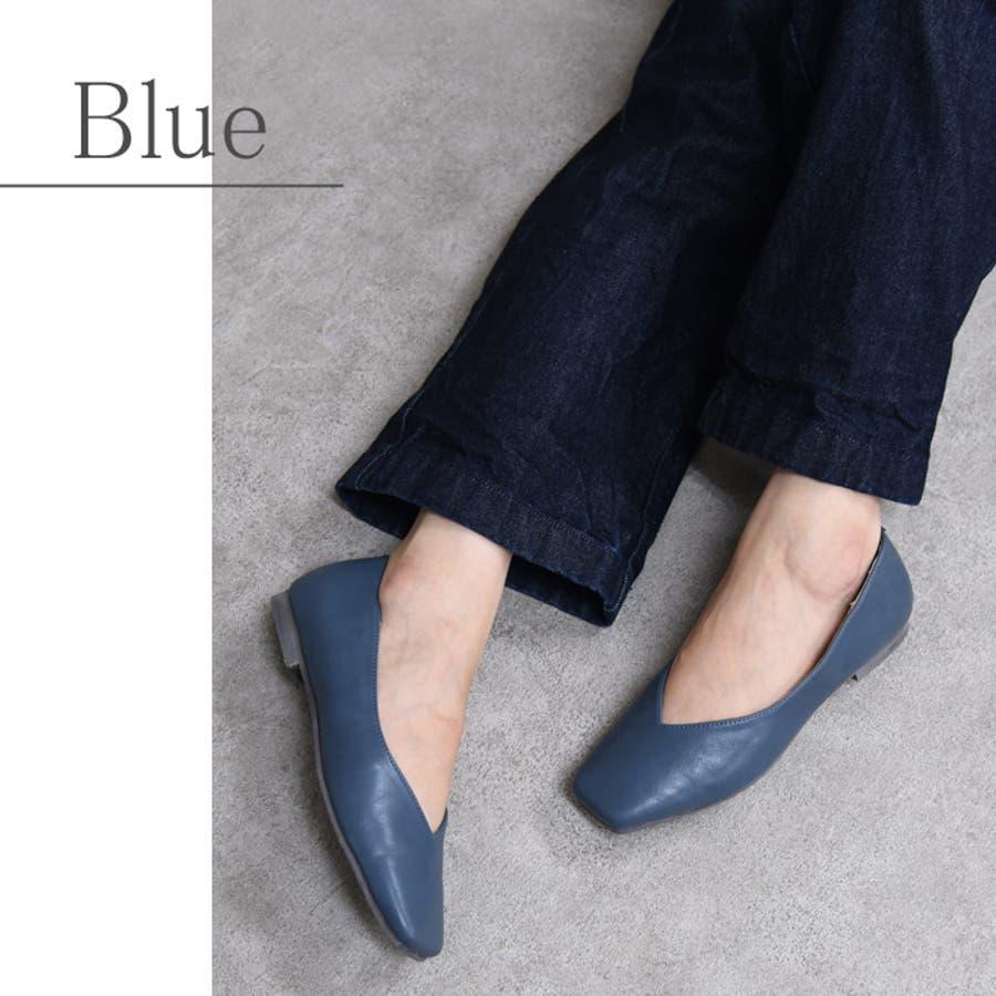 靴 レディース パンプス 59