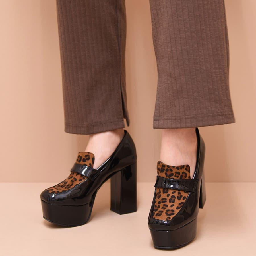 靴 レディース シューズ 108