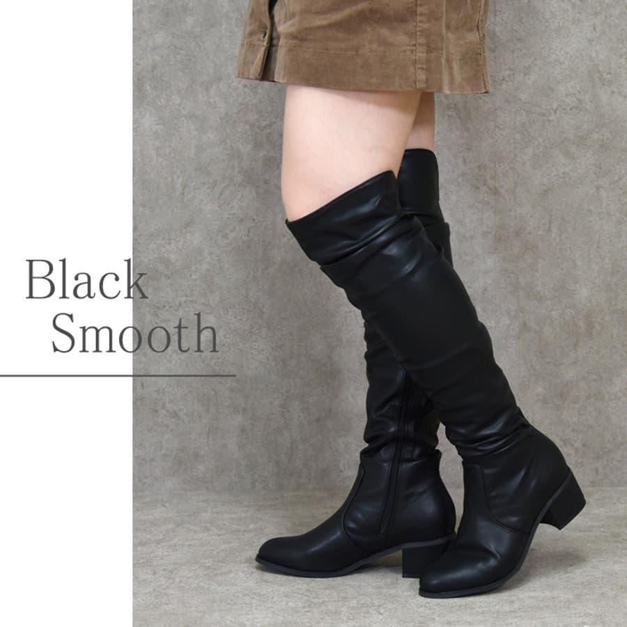 靴 レディース ブーツ 21