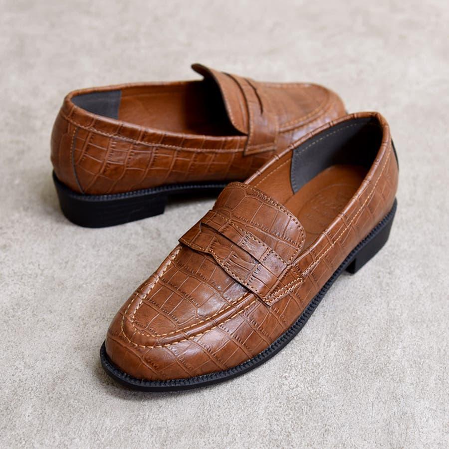 靴 レディース パンプス 2