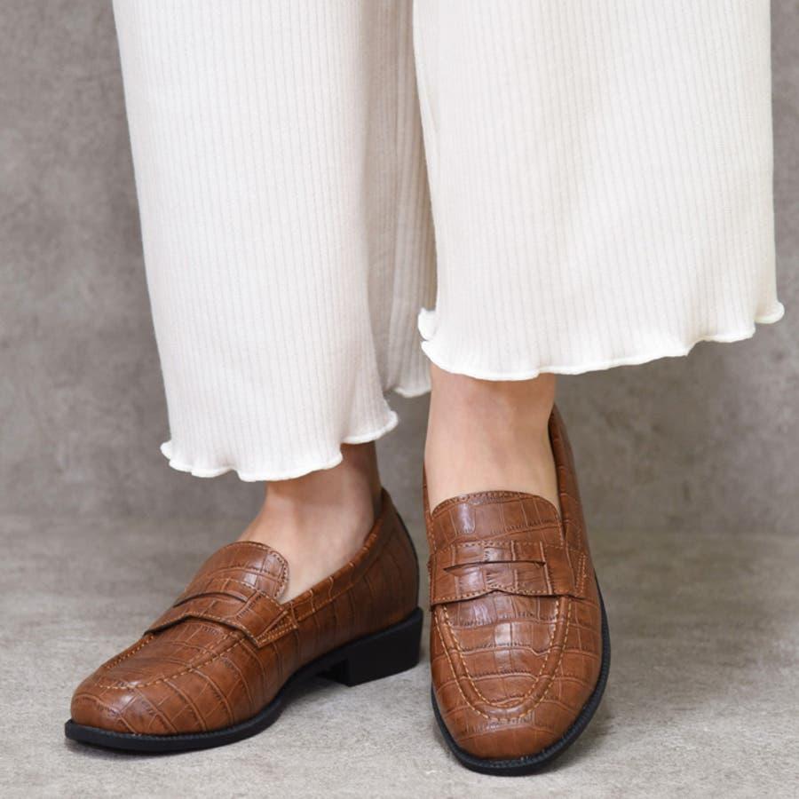靴 レディース パンプス 29