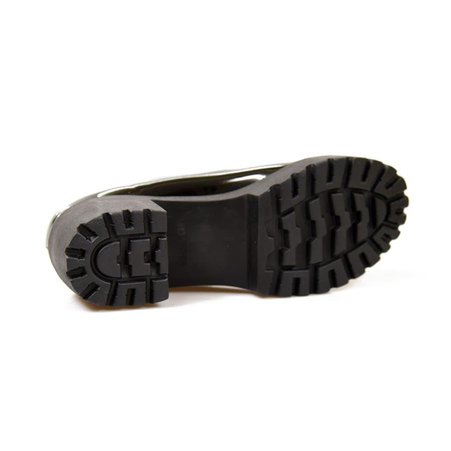 靴 レディース パンプス 7